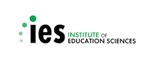 Institute of Education Services