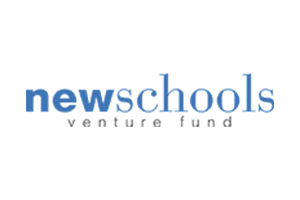New School Venture Fund