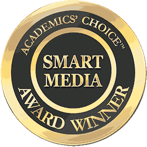 Academics' Choice Award