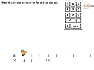 6.NS.6c practice problems finding distances