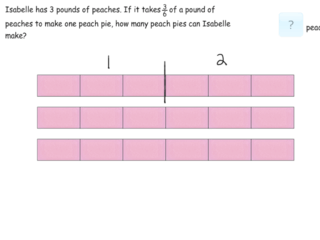 6.NS.1 practice problems division as repeated adding up or subtracting down